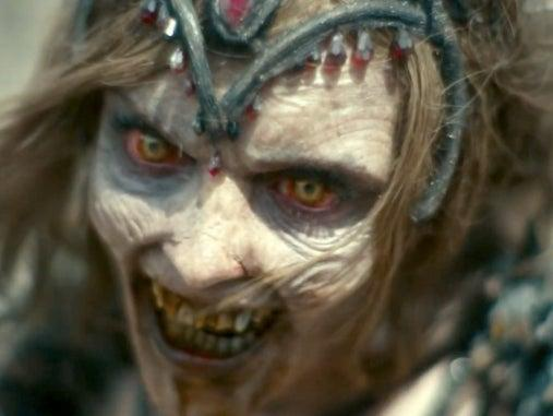 The trailer for Zack Snyder's 'Army of the Dead' impressed many upon its releaseNetflix