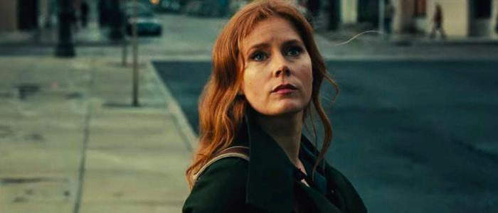 Amy Adams' new movie pushed back to 2020 (Credit: HBO)