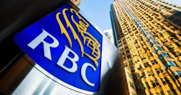 The Royal Bank of Canada said 119 major Canadian pension funds it tracked in 2019 generated average returns of 14 per cent. Vestcor's investment return of 11.76 per cent placed it somewhere in the bottom 30, although it beat its own internal benchmarks.