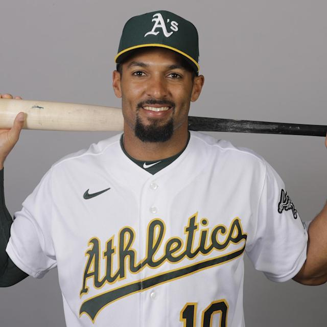 MLB Free Agents 2020: Predictions, Landing Spots for Marcus Semien, Infielders