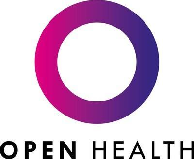 OPEN Health brings together deep scientific knowledge, global understanding, and broad specialist expertise to support our clients in improving health outcomes and patient wellbeing.