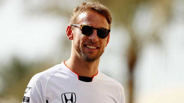 Jenson Button's years of F1 experience and penchant for ironman triathlons are enough for him to take to the Monaco Grand Prix, say McLaren.