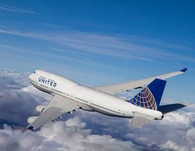 Dinner with the Queen: United Airlines MileagePlus Members Can Dine with Aviation Royalty