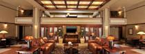 """<p>This isn't a private house, but it is the last standing Frank Lloyd Wright-designed-and-built hotel in the world (Wright <a href=""""https://www.architectmagazine.com/design/last-remaining-frank-lloyd-wright-hotel-reopens_o"""" rel=""""nofollow noopener"""" target=""""_blank"""" data-ylk=""""slk:designed"""" class=""""link rapid-noclick-resp"""">designed</a> six hotels; this is the only survivor). The Prairie style <a href=""""https://www.stoneycreekhotels.com/hotel/travel/masoncity-parkinn/index.html#"""" rel=""""nofollow noopener"""" target=""""_blank"""" data-ylk=""""slk:Historic Park Inn"""" class=""""link rapid-noclick-resp"""">Historic Park Inn</a> may indeed be """"historic,"""" but guests are offered a quiet and comfortable place within its impressive architecture while also enjoying its modern amenities. </p><p>While here, visitors can take advantage of the hotel's restaurant, the 1910 Grille; the 1910 Lounge; and a wine and billiard room—which includes a 100-year-old pool table.</p><p>Book your stay <a href=""""https://www.stoneycreekhotels.com/hotel/travel/masoncity-parkinn/index.html#"""" rel=""""nofollow noopener"""" target=""""_blank"""" data-ylk=""""slk:here"""" class=""""link rapid-noclick-resp"""">here</a>.</p>"""