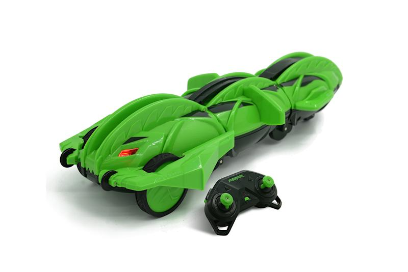 Drone Force Terra-sect remote control car