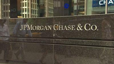 JPMorgan unveiled its favorite stock picks with Congressional Republicans nearing victory on their tax bill.
