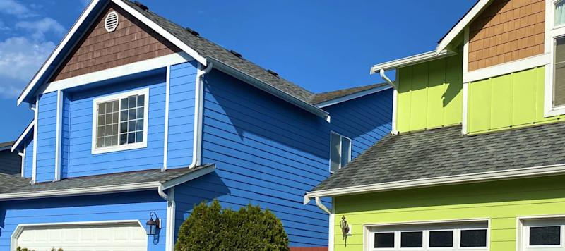 Should you pay 'points' to get an extra-low mortgage rate?