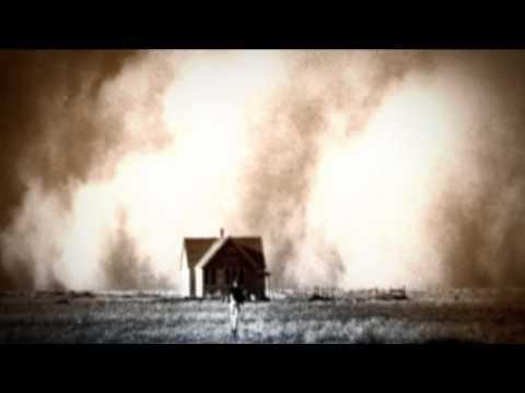 "<p>The dark horse of Burns' oeuvre. Dorothea Lange's stark and surreal black and white photography of Depression-era life, eyewitness accounts from those who survived the Dust Bowl, and apocalyptic footage of looming dust clouds, black and thick as charcoal, come together in this film. Together, it tells a story about a man-made disaster that has all too many parallels today in our fight against climate change.</p><p><a class=""link rapid-noclick-resp"" href=""https://www.amazon.com/Ken-Burns-Dust-Bowl-Season/dp/B00A1ZVKT4?tag=syn-yahoo-20&ascsubtag=%5Bartid%7C10054.g.35057185%5Bsrc%7Cyahoo-us"" rel=""nofollow noopener"" target=""_blank"" data-ylk=""slk:Watch Now"">Watch Now</a></p><p><a href=""https://www.youtube.com/watch?v=ZeI05XXp3eE"" rel=""nofollow noopener"" target=""_blank"" data-ylk=""slk:See the original post on Youtube"" class=""link rapid-noclick-resp"">See the original post on Youtube</a></p>"