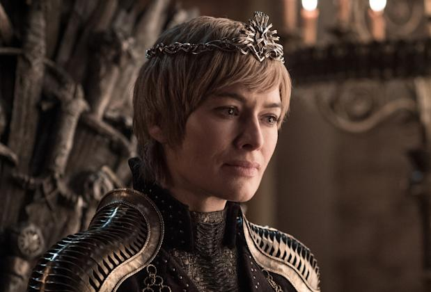 Game of Thrones hits another ratings high with its penultimate episode