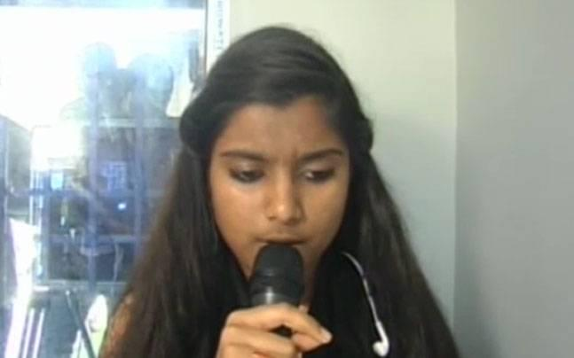 NCPCR takes cognisance of fatwa issued against Nahid Afrin, directs authorities to ensure her safety