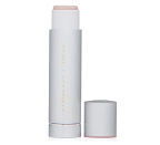 """<p><strong>jane iredale</strong></p><p>amazon.com</p><p><strong>$17.00</strong></p><p><a href=""""https://www.amazon.com/dp/B00Y0WULK8?tag=syn-yahoo-20&ascsubtag=%5Bartid%7C10055.g.3325%5Bsrc%7Cyahoo-us"""" rel=""""nofollow noopener"""" target=""""_blank"""" data-ylk=""""slk:Shop Now"""" class=""""link rapid-noclick-resp"""">Shop Now</a></p><p>On top of containing vitamins C and E, this pick <strong>shields your delicate lip skin from the sun's harmful rays with <a href=""""https://www.goodhousekeeping.com/beauty/anti-aging/a32557/when-need-sunscreen/"""" rel=""""nofollow noopener"""" target=""""_blank"""" data-ylk=""""slk:SPF 15"""" class=""""link rapid-noclick-resp"""">SPF 15</a>.</strong> Thanks to mineral sunscreen titanium dioxide, this broad-spectrum balm doesn't have the foul taste that some chemical SPF products can. Plus, it's laced with antioxidants, and it's also offered in six tinted formulas for a touch of color, or a colorless pick for none at all.</p>"""