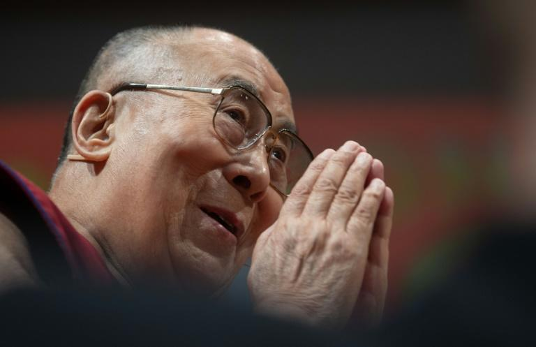 It has been 60 years since the Dalai Lama fled Tibet for exile in India