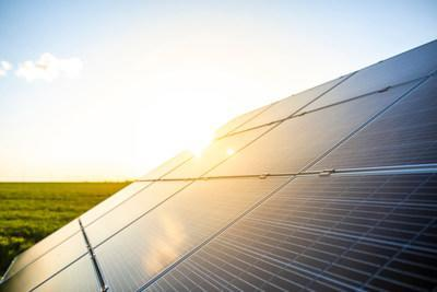 AVG Group Sarl working with Alternus and Norway on Solar Energy Solutions