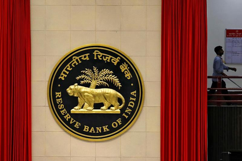 RBI Board Approves Dividend Payout of Rs 57,128 Crore to Govt for Current Financial Year
