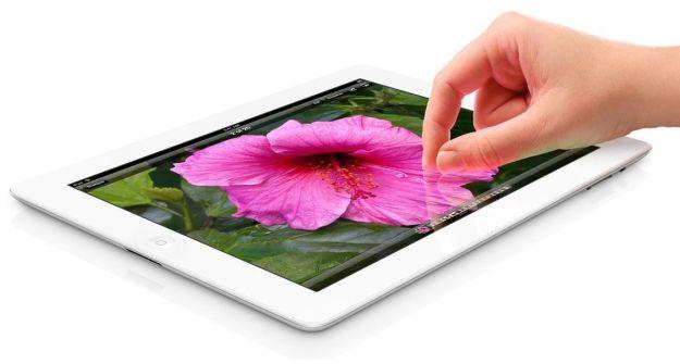 iPad rumor report card: Who got it right, who got it wrong