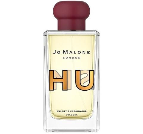 jo malone fragrance men whiskey and cedarwood Best Valentine's Day gifts for him