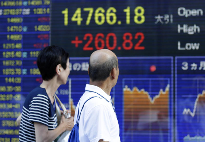 Global stocks' Fed-inspired rally fizzles out