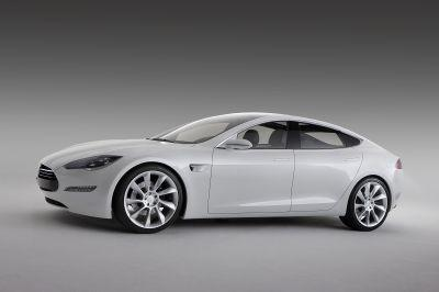 The Tesla Model 3 offers exceptional performance but is limited by the time it takes to charge electric vehiclesTesla