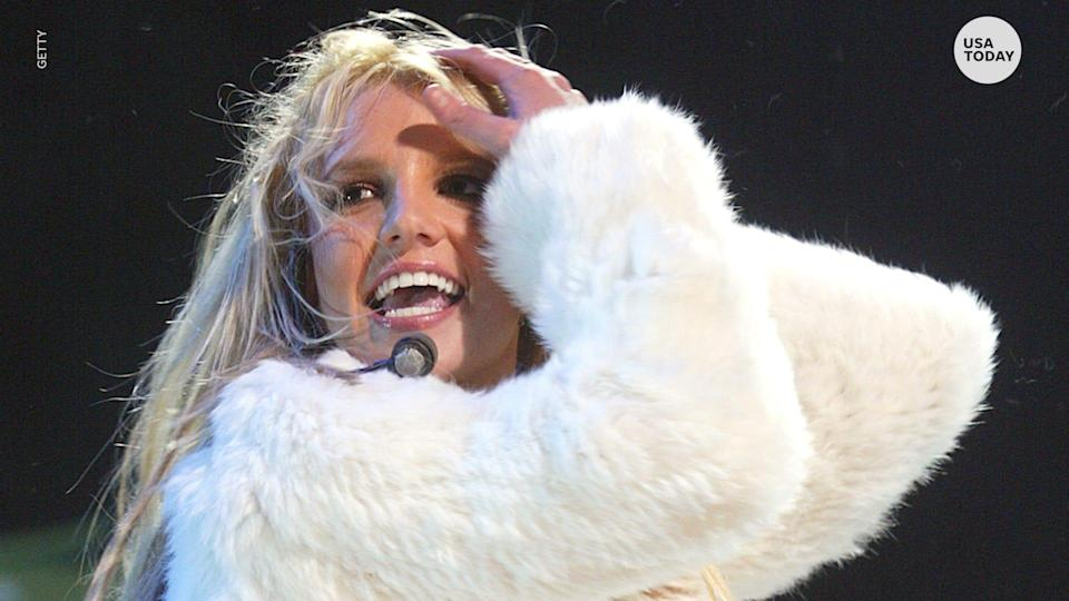 """Britney Spears' shocking claims about her """"abusive"""" conservatorship could spur changes in state laws in California and around the country."""