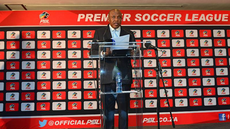 Coronavirus: North West to beat Gauteng and KZN in race to stage PSL matches?