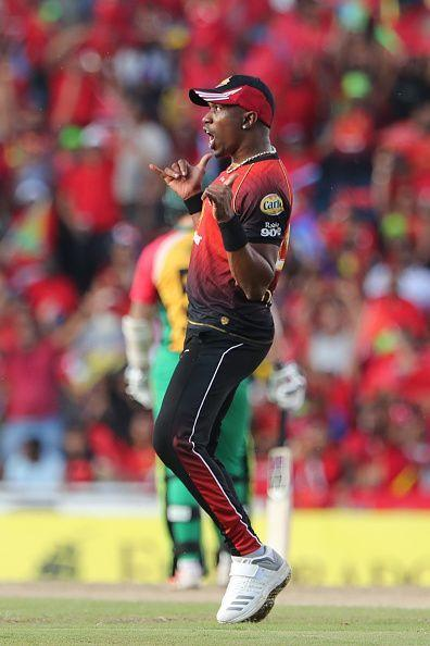 DJ Bravo will be available for the whole IPL after his retirement from International cricket