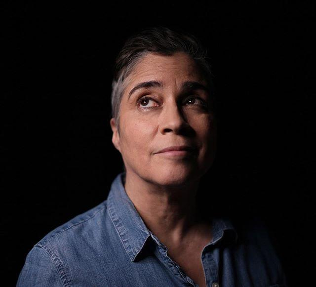 """<p>Marga Gomez has been gracing stages with her high-energy performances since the '80s. One of Gomez's funniest, and most relatable, sets is about being a<a href=""""https://www.youtube.com/watch?v=l4l1iAAPIEU&t=188s"""" rel=""""nofollow noopener"""" target=""""_blank"""" data-ylk=""""slk:Latina who cannot speak Spanish"""" class=""""link rapid-noclick-resp""""> Latina who cannot speak Spanish</a>. Her one-woman shows and theatrical performances—which focus on her upbringing in New York, her Latinx identity, and her life as a lesbian—have garnered her GLAAD awards and rave reviews. <a href=""""https://www.oprahmag.com/entertainment/tv-movies/a30523534/the-l-word-season-2-release-date-cast-trailer-photos-news/"""" rel=""""nofollow noopener"""" target=""""_blank"""" data-ylk=""""slk:Fans of"""" class=""""link rapid-noclick-resp"""">Fans of </a><em><a href=""""https://www.oprahmag.com/entertainment/tv-movies/a30523534/the-l-word-season-2-release-date-cast-trailer-photos-news/"""" rel=""""nofollow noopener"""" target=""""_blank"""" data-ylk=""""slk:The L Word"""" class=""""link rapid-noclick-resp"""">The L Word</a> </em>will <a href=""""https://www.youtube.com/watch?v=DZtJ76Apv3A"""" rel=""""nofollow noopener"""" target=""""_blank"""" data-ylk=""""slk:laugh out loud"""" class=""""link rapid-noclick-resp"""">laugh out loud</a> to this set. </p><p><a class=""""link rapid-noclick-resp"""" href=""""https://www.youtube.com/watch?v=l4l1iAAPIEU"""" rel=""""nofollow noopener"""" target=""""_blank"""" data-ylk=""""slk:Watch Her Standup"""">Watch Her Standup</a></p><p><a href=""""https://www.instagram.com/p/B7Ekbj4h6OT/"""" rel=""""nofollow noopener"""" target=""""_blank"""" data-ylk=""""slk:See the original post on Instagram"""" class=""""link rapid-noclick-resp"""">See the original post on Instagram</a></p>"""