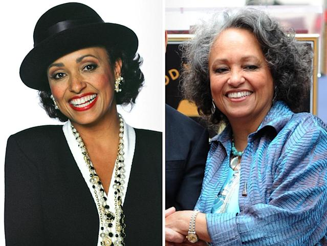 "<strong>Daphne Maxwell</strong><br><br><strong>Reid Played:</strong> Vivian Banks (Seasons 4–6)<br><br><strong>Now:</strong> When Reid took over the role of Aunt Viv, the show often included sly jokes about the casting change; in one episode, Will asked, ""So who's playing the mother this year?"" Since ""Prince,"" Reid has done a few guest appearances, most notably on ""Eve"" and BET's ""Let's Stay Together."" She and her husband, Tim Reid (""WKRP in Cincinnnati""), are both active in their Virginia communities."