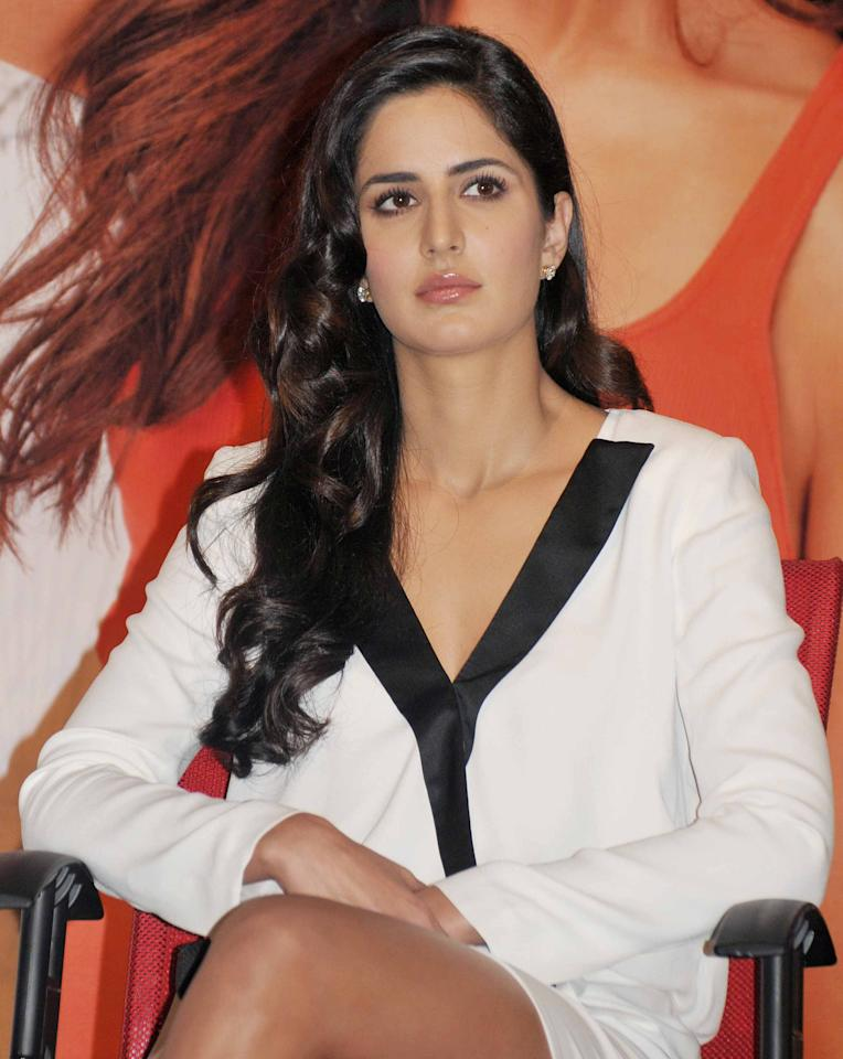 The one and only Katrina Kaif! An epitome of beauty, Katrina looked like a vision in each frame of the film, no matter what the look. But we have to say this has been the closest ever poll on Style Factor! As…