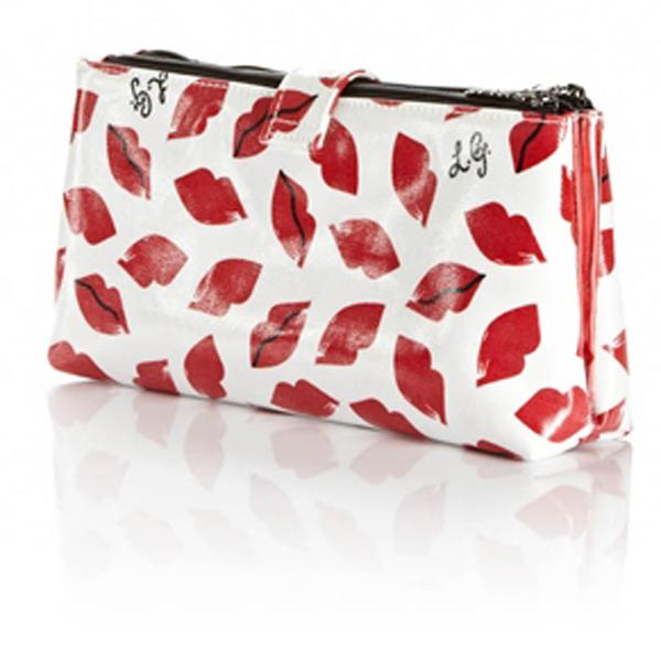 Lulu Guinness for Cocosa: 5 of the best