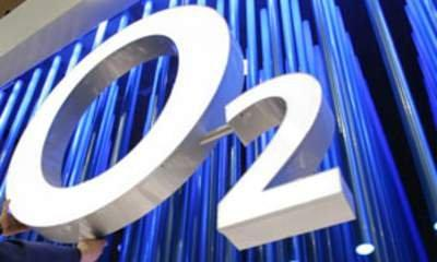 Mobile Giant Pledges O2-Three Price Freeze