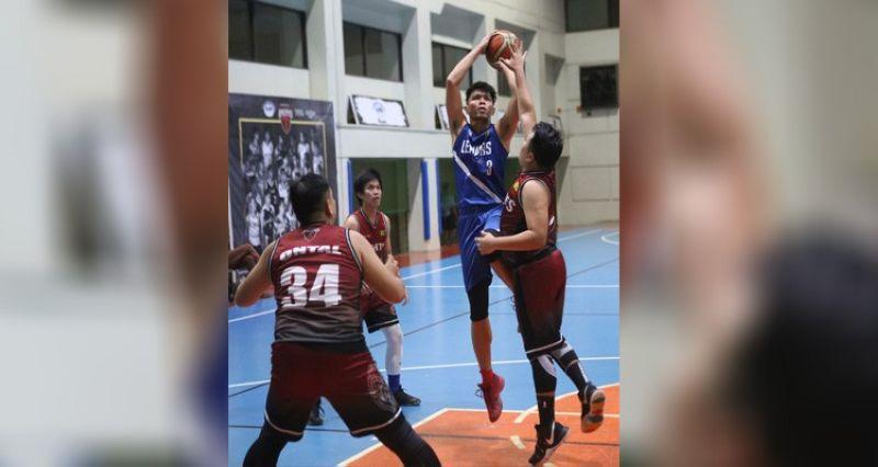 Contact Solutions routs Tech Mahindra, secures top seed in E-Leagues