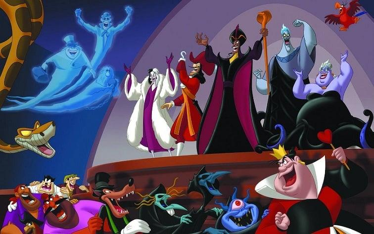 """<p>In this epic Disney crossover, Mickey Mouse and his friends must stop Jafar and other Disney villains from changing the House of Mouse into the House of Villains. </p> <p><strong>Where to buy it:</strong> <product href=""""https://www.amazon.com/Mickeys-House-Villains-Jonathan-Freeman/dp/B00D8GXULE/ref=sr_1_1?crid=2QTQEWIO6ZXYV&amp;dchild=1&amp;keywords=mickey%27s+house+of+villains&amp;qid=1599161377&amp;s=instant-video&amp;sprefix=mickey%27s+house+of+vi%2Cinstant-video%2C155&amp;sr=1-1"""" target=""""_blank"""" class=""""ga-track"""" data-ga-category=""""internal click"""" data-ga-label=""""https://www.amazon.com/Mickeys-House-Villains-Jonathan-Freeman/dp/B00D8GXULE/ref=sr_1_1?crid=2QTQEWIO6ZXYV&amp;dchild=1&amp;keywords=mickey%27s+house+of+villains&amp;qid=1599161377&amp;s=instant-video&amp;sprefix=mickey%27s+house+of+vi%2Cinstant-video%2C155&amp;sr=1-1"""" data-ga-action=""""body text link"""">Amazon Prime ($18 to buy)</product></p>"""