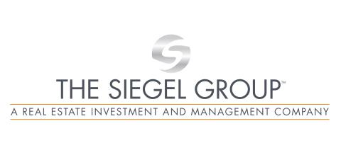 The Siegel Group Continues Expansion of Siegel Select® Extended-Stay Brand in Alabama