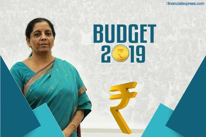 Budget 2019, budget, startups,budget highlights, budget 2019 date, budget 2019 PDF, budget 2019 highlights, budget 2019 income tax, budget highlights 2019 india
