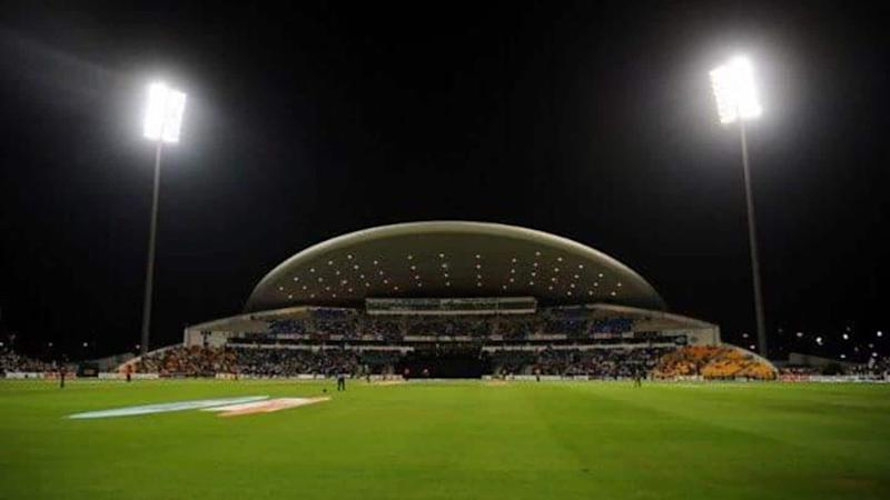 IPL 2020: Pre-recorded cheers, fans