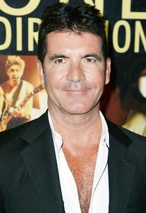 Simon Cowell | Photo Credits: Dave J Hogan/Getty Images