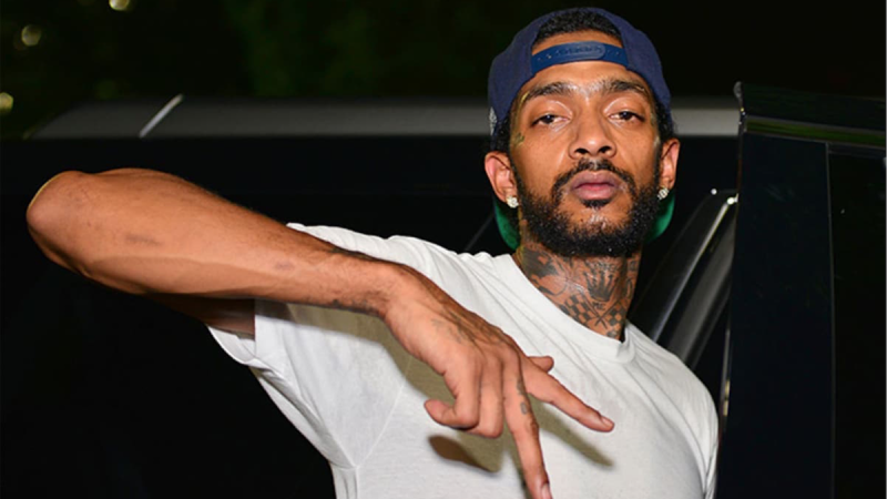 Grammys to feature Nipsey Hussle tribute performance
