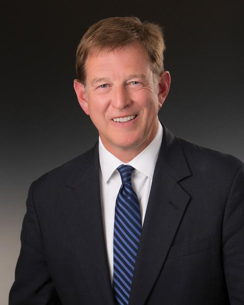 Great Western Bancorp, Inc. Names Doug Bass President & Chief Operating Officer