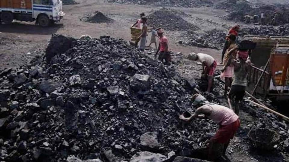 Coal scam: CBI conducts raids across 3 states including Bengal