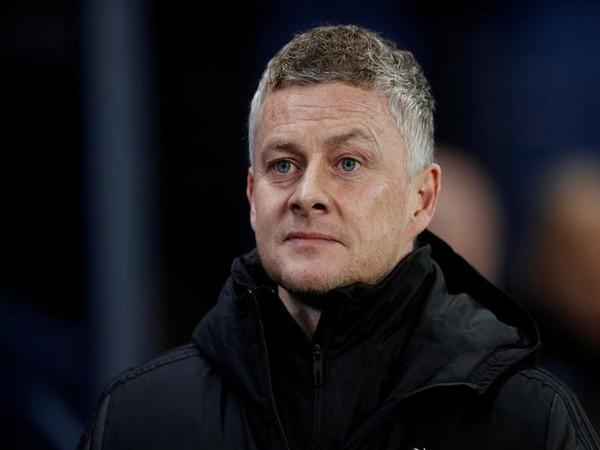 Ole Gunnar Solskjaer (File photo)