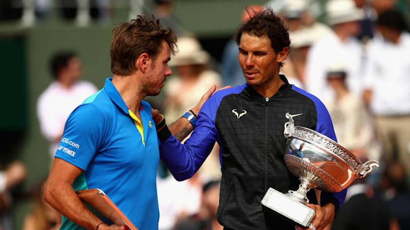 French Open prize money up to €2.2m for singles champions