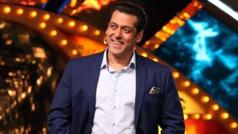 Bigg Boss 13: Salman Khan's Reality Show Will Go Live on this Date?