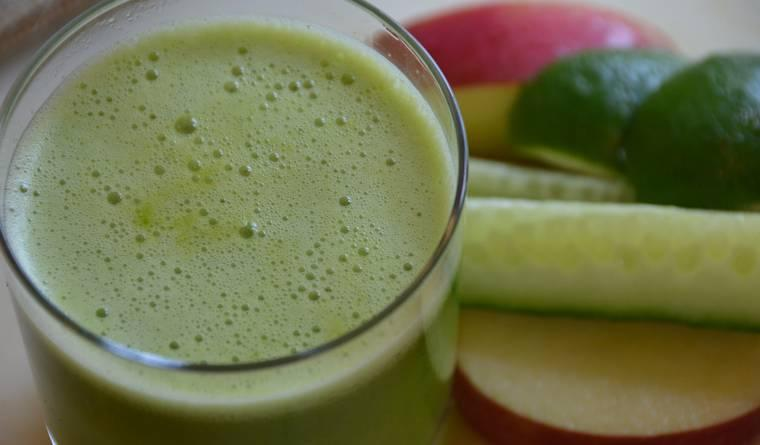 What Are the Benefits of a Juice Cleanse? Experts Say They May Do More Harm Tah