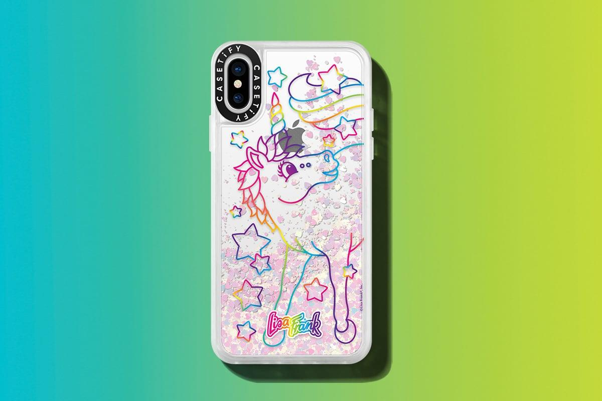 "<p><a href=""https://www.popsugar.com/buy/Lisa-Frank-Color-Lines-Case-485676?p_name=Lisa%20Frank%20Color%20the%20Lines%20Case&retailer=casetify.com&pid=485676&price=40&evar1=geek%3Aus&evar9=46560229&evar98=https%3A%2F%2Fwww.popsugar.com%2Fphoto-gallery%2F46560229%2Fimage%2F46560233%2FLisa-Frank-Color-Lines-Case&list1=tech%20accessories%2Cnostalgia%2Cphone%20cases%2Clisa%20frank&prop13=api&pdata=1"" rel=""nofollow"" data-shoppable-link=""1"" target=""_blank"" class=""ga-track"" data-ga-category=""Related"" data-ga-label=""https://www.casetify.com/product/color-the-lines---iphone-x-xr-xs-max/iphone-xs-max/7112003?color=white#/7112003"" data-ga-action=""In-Line Links"">Lisa Frank Color the Lines Case</a> ($40-$50)</p>"