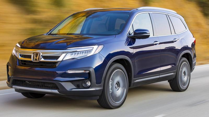 Best New Car Deals For July 4th Befirstrank
