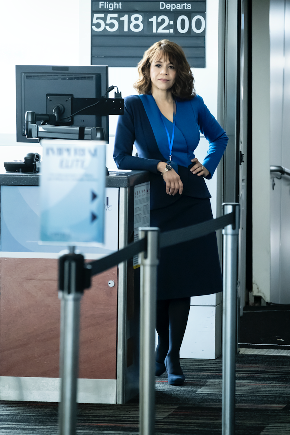 "<h1 class=""title"">The-Flight-Attendant-Rosie-Perez-vertical-image.jpg</h1><cite class=""credit"">HBO Max</cite>"
