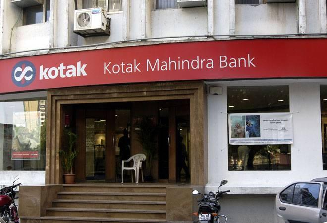 The Kotak Mahindra Bank stock rose up to 13.87% or 163.85 points to 1345  level compared to the previous close of 1181.50. It posted its biggest  intra day gain since November 2014.