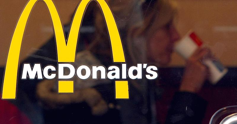 McDonald's wants to redefine what $2 buys