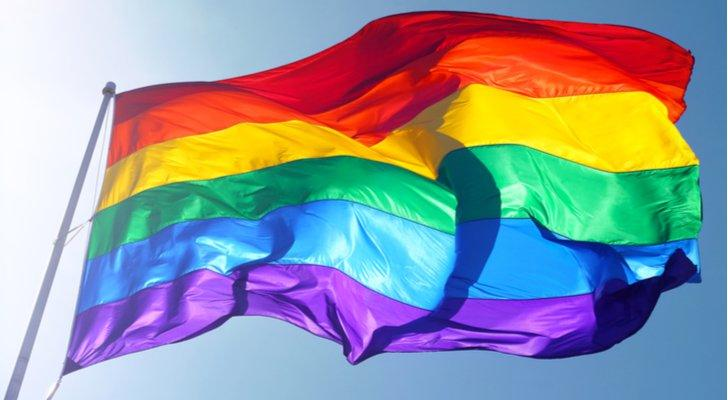 45 Companies Celebrating Pride Month 2019