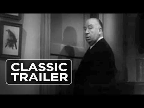 """<p>It's not that <a href=""""https://www.esquire.com/uk/culture/film/a33979236/alfred-hitchcock-movies/"""" rel=""""nofollow noopener"""" target=""""_blank"""" data-ylk=""""slk:Alfred Hitchcock"""" class=""""link rapid-noclick-resp"""">Alfred Hitchcock</a> was ignored by the Oscars – he was nominated for 'best director' a total of five times – it's just that the Academy didn't follow their own script. The British filmmaker lost out for Rebecca, Lifeboat, Spellbound and Rear Window across the span of fourteen years, but surely 1960's Psycho would finally win him the prize and reward his patience? </p><p>Of course, that expectation didn't account for the mixed reviews that Psycho was initially met with, or the fact that the Academy historically hated horror. The 'best director' award went to Billy Wilder for his work on The Apartment, and Hitchcock was never nominated again – even for The Birds which, like Psycho, has only grown in cultural stature. But perhaps it was 1958's Vertigo, which wasn't nominated in the first place, that really should have won it for him. In the end, Hitchcock had to settle for a Irving G Thalberg Memorial Award in 1967.</p><p><a href=""""https://www.youtube.com/watch?v=DTJQfFQ40lI&ab_channel=MovieclipsClassicTrailers"""" rel=""""nofollow noopener"""" target=""""_blank"""" data-ylk=""""slk:See the original post on Youtube"""" class=""""link rapid-noclick-resp"""">See the original post on Youtube</a></p>"""